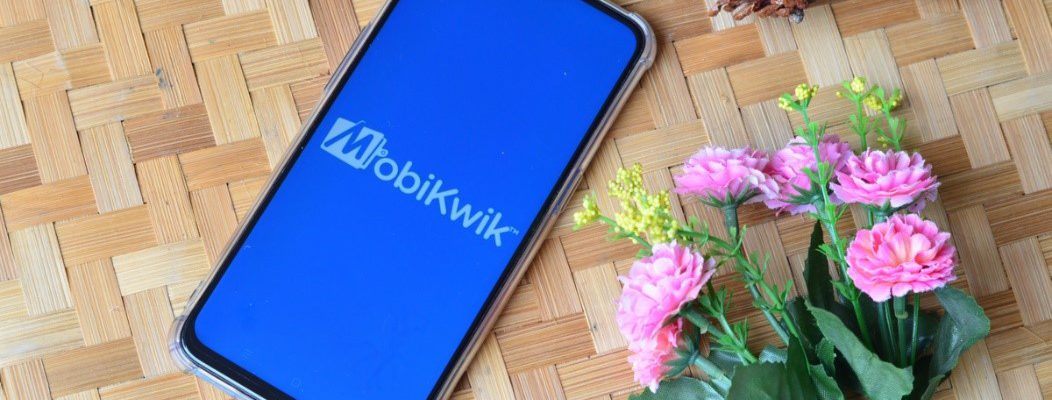 mobikwik payback offers and deals