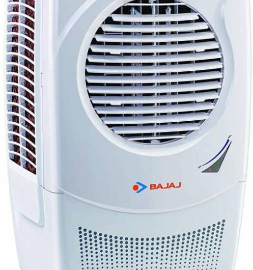 best air coolers 2021